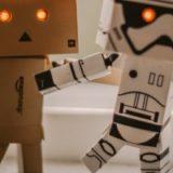 Ce se mai aude despre roboți?